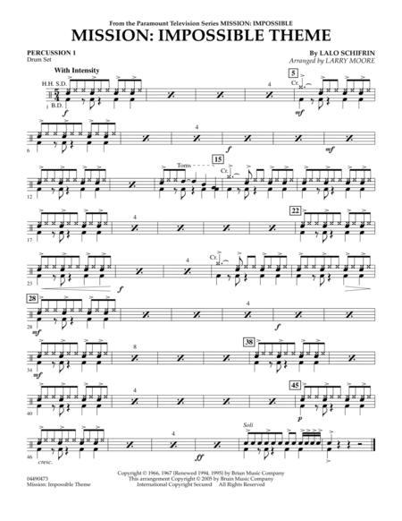 Ukulele little things ukulele tabs : little things ukulele tabs Tags : little things ukulele tabs ...