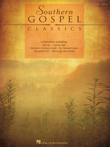 Southern Gospel Classics