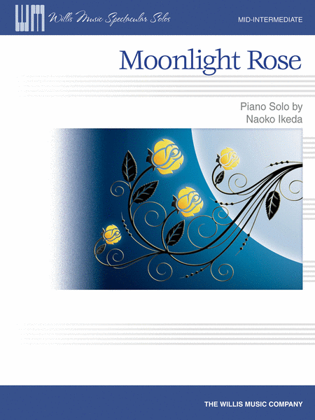 Moonlight Rose