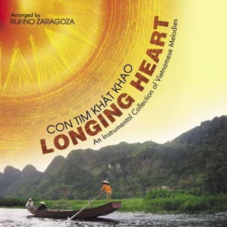 Longing Heart/Con Tim Khat Khao