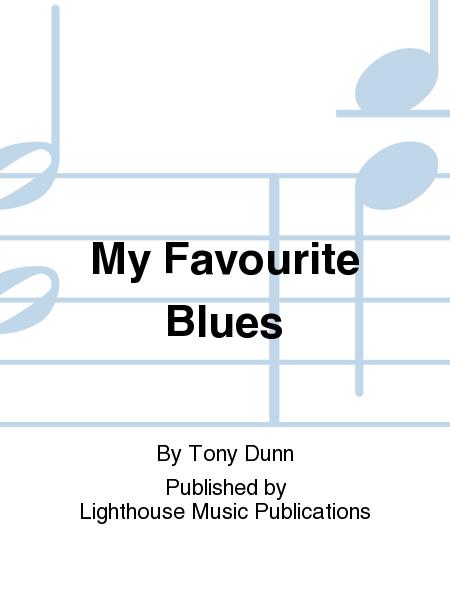 My Favourite Blues