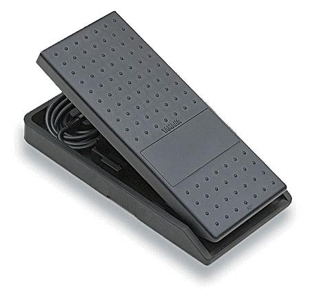 Yamaha FC7 Volume Controller