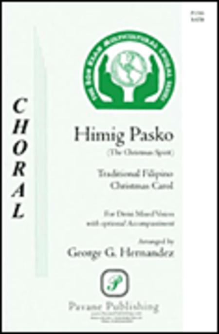 Himig Pasko