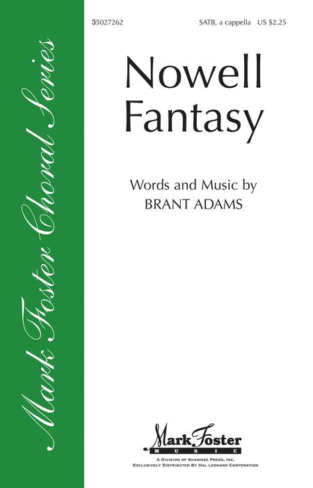 Nowell Fantasy