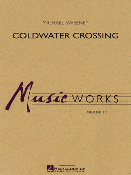 Coldwater Crossing
