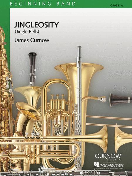 Jingleosity