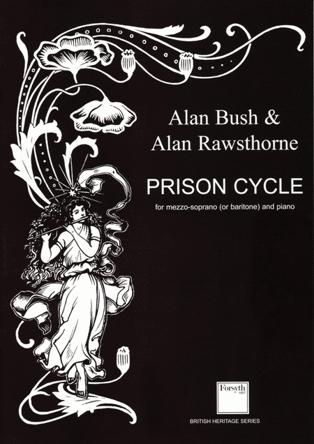 Prison Cycle