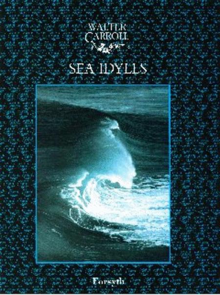 Sea Idylls