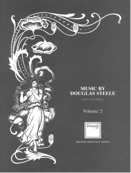 Vol 2 Selected Songs