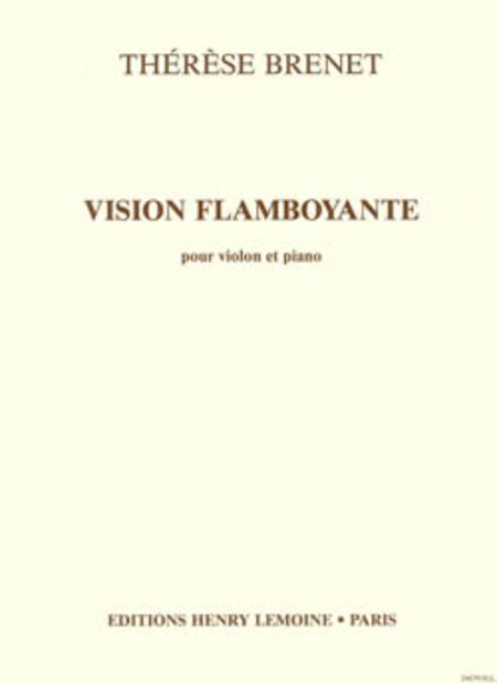 Vision Flamboyante