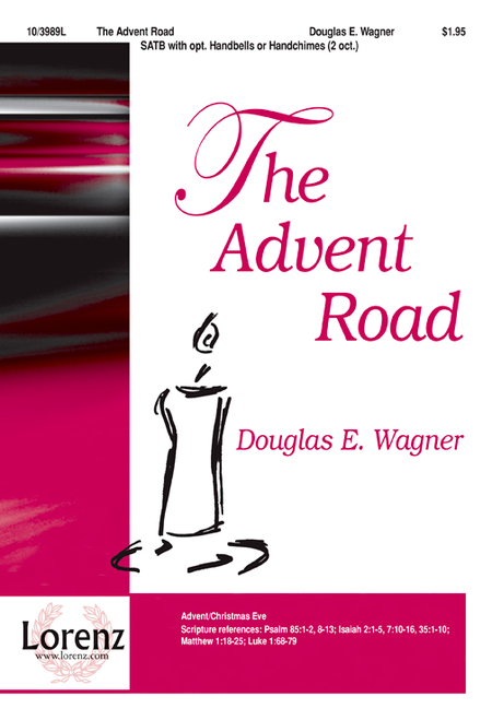 The Advent Road
