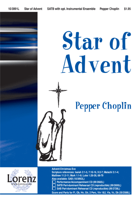 Star of Advent
