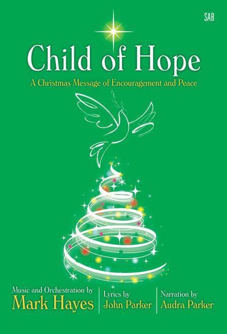 Child of Hope