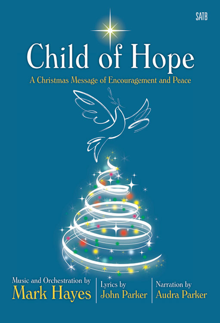 Child of Hope