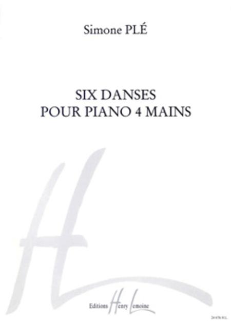 Danses (6)