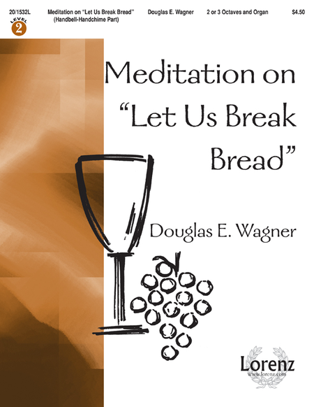 Meditation on