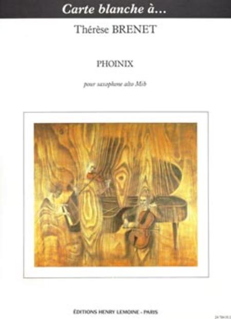 Phoinix