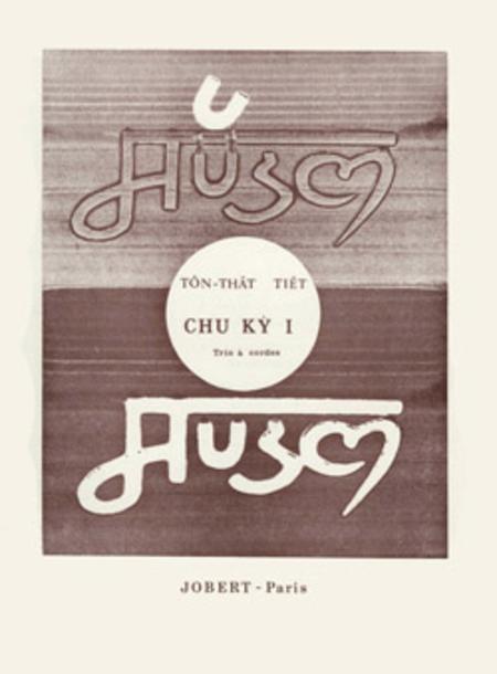 Chu-Ky I