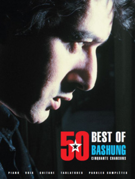 Best of - 50 chansons