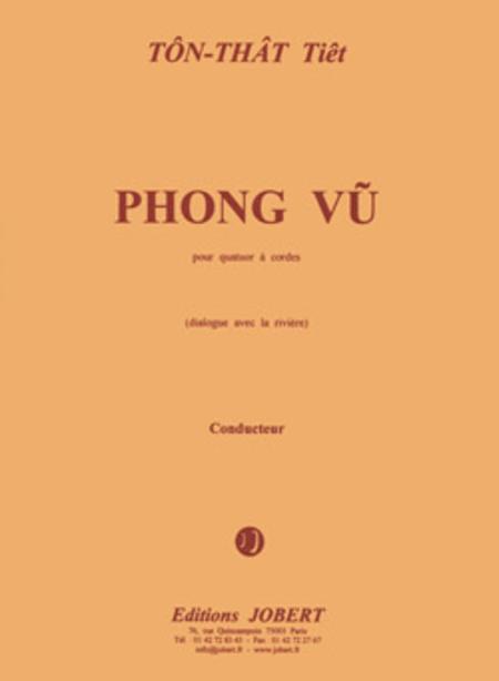 Phong-Vu