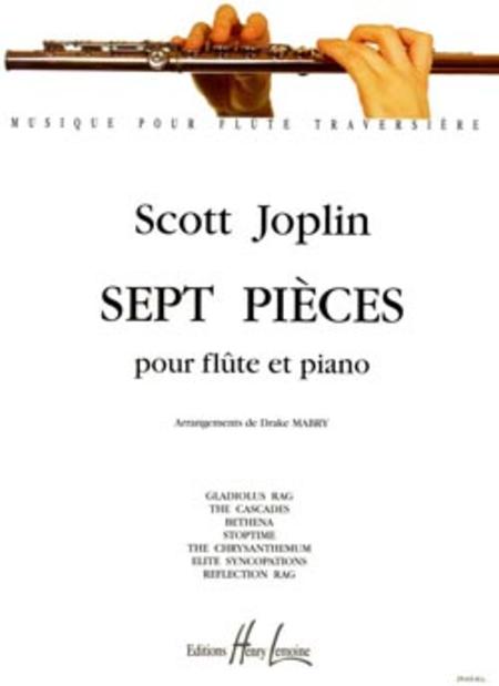 Pieces (7)