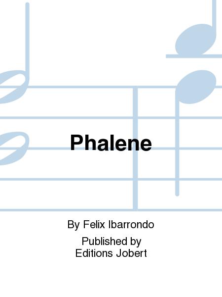 Phalene