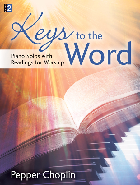 Keys to the Word
