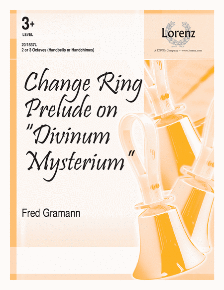 Change Ring Prelude on