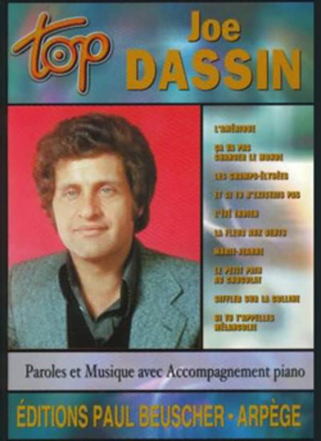 Top Dassin