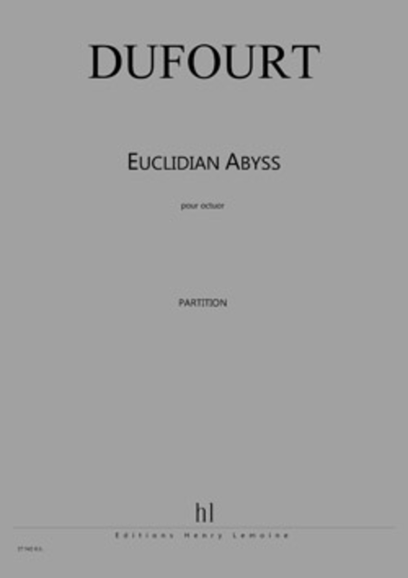 Euclidian Abyss