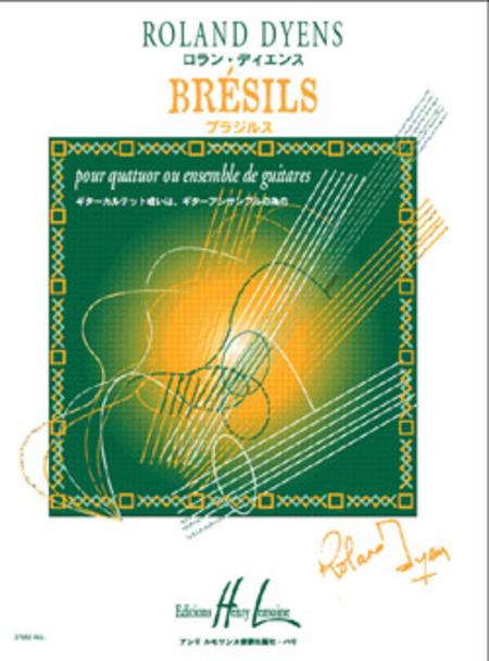 Bresils