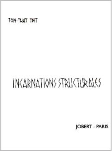 Incarnations Structurales