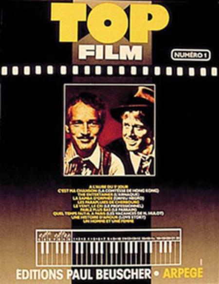 Top Films - Volume 1