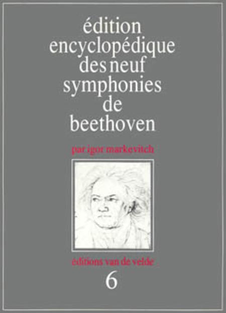 Symphonie No. 6