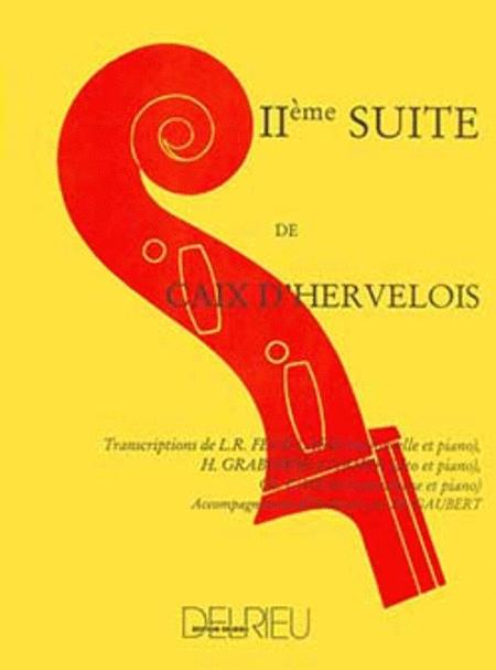 Suite No. 2