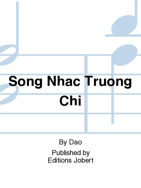 Nha nhac - Vietnamese Court Music - vivutravel.com