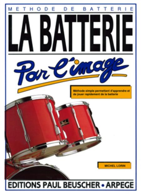 Batterie Par L'Image