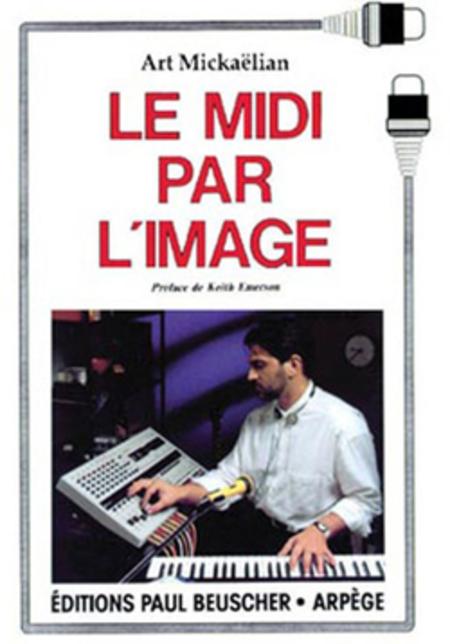 Midi Par L'Image