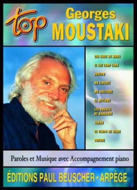 Top Moustaki