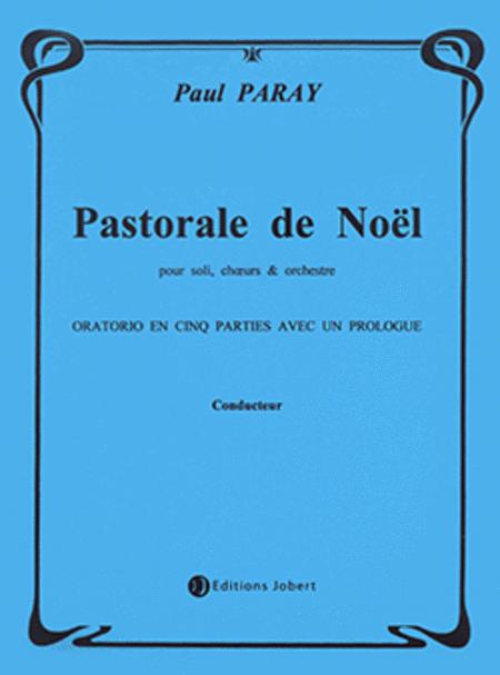 Pastorale De Noel