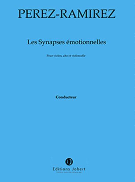 Les Synapses Emotionnelles