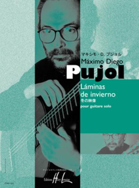 Laminas De Invierno
