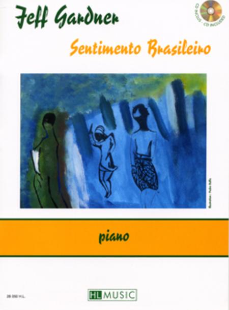 Sentimento Brasileiro