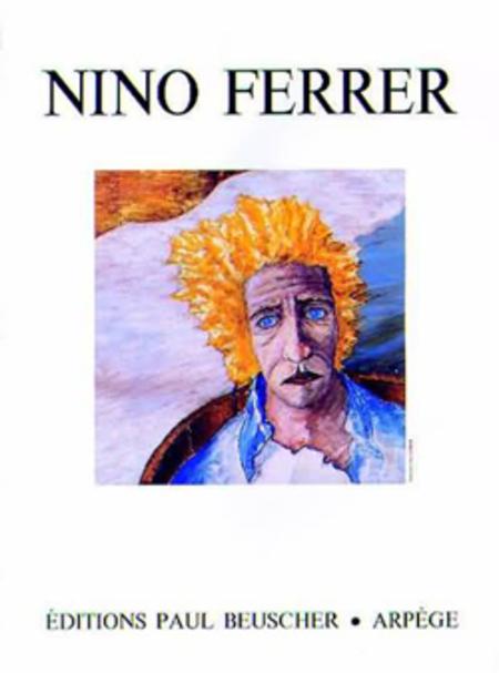 Nino Ferrer No. 2