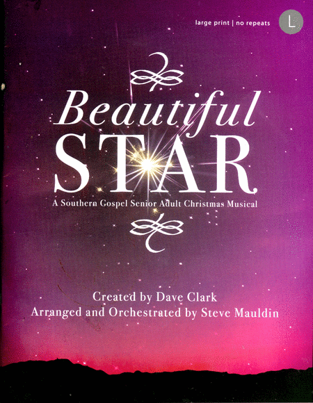 Beautiful Star (Book)