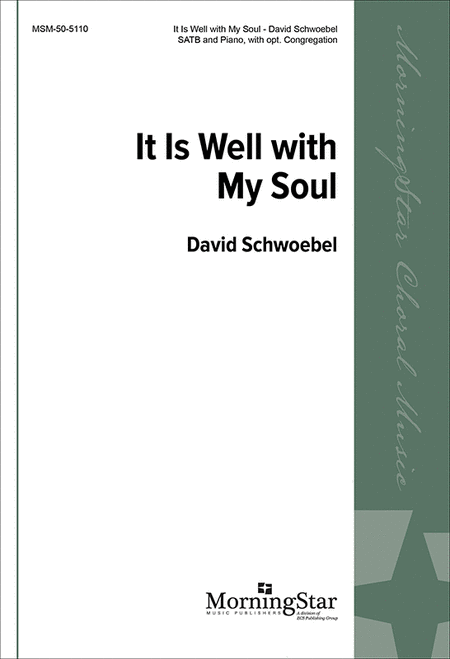 It Is Well with My Soul