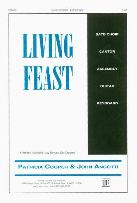 Living Feast