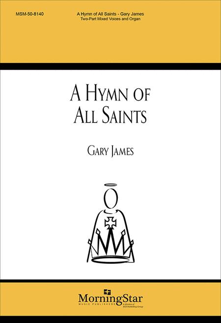 A Hymn of All Saints