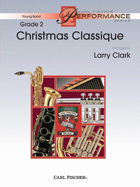 Christmas Classique