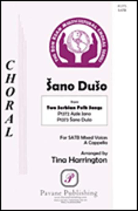 Sano Duso